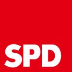 Logo: SPD Leiferde